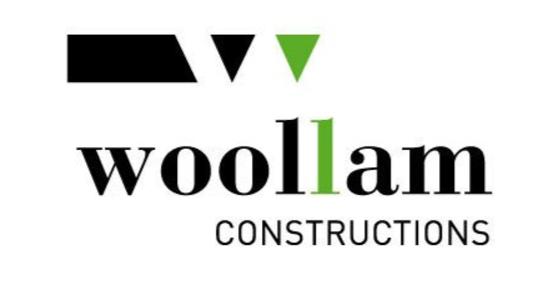 Woollam Construction