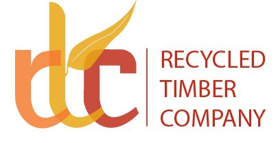 Recycled Timber Company