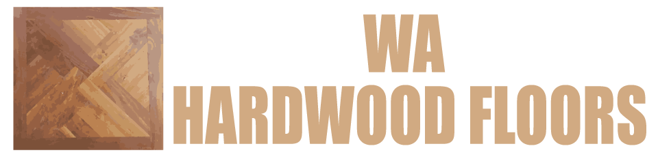 WA Hardwood Floors - Your Timber Flooring Specialist | Perth