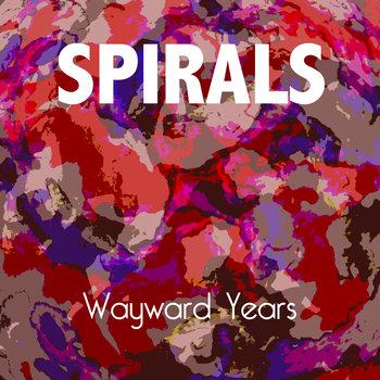 Wayward Years pic.jpg