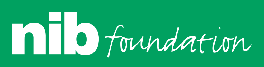 nib-foundation-large.png