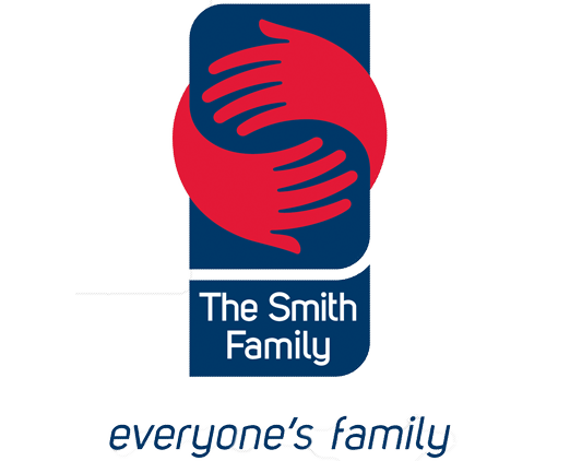 colour-logo_smith-family.png