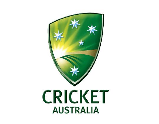 cricket-aus.png