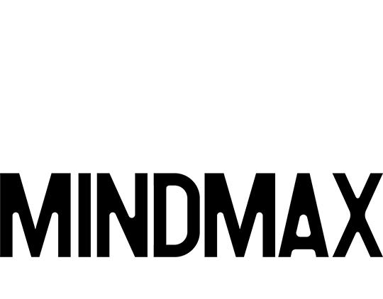 mindmax1.png