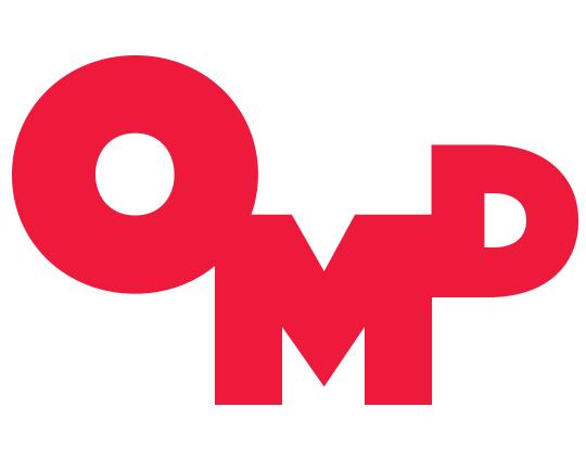 omd1.png
