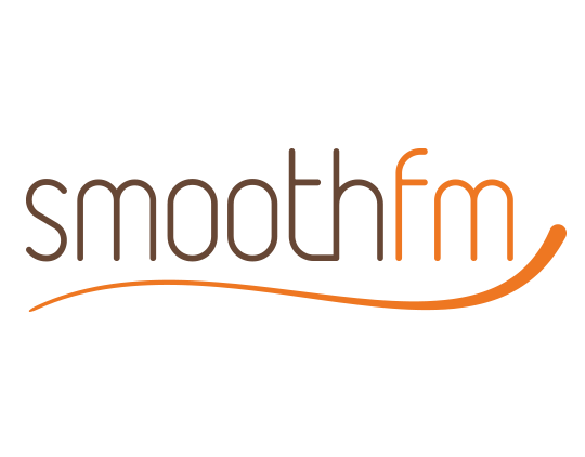 smoothfm.png