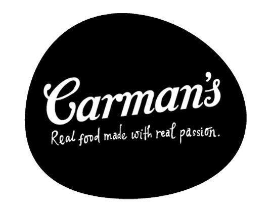carmens.png