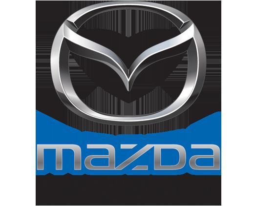 colour-logo_mazda.png