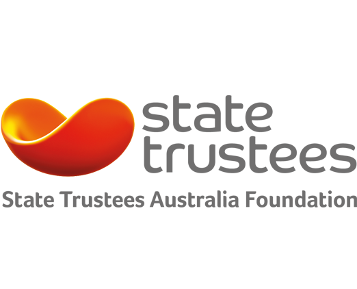 colour-logo_statetrustee.png