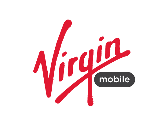 virgin-colour.png