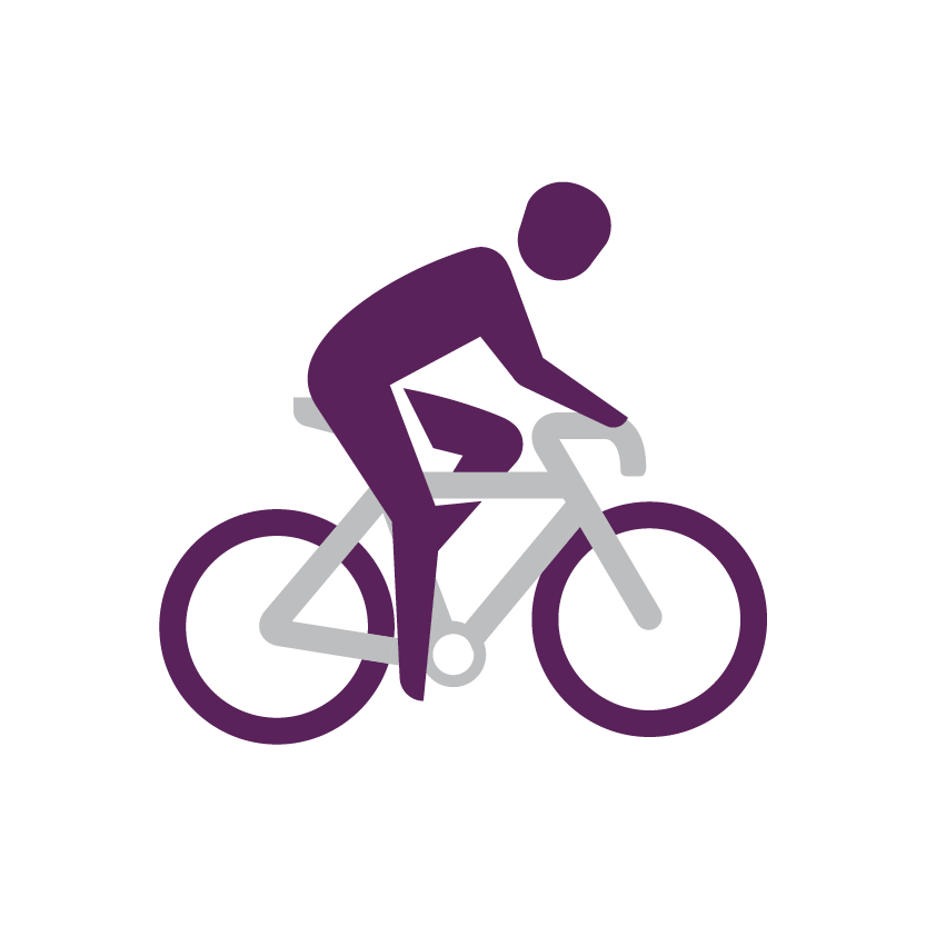 SMI_Icons_Programs_Bike.png
