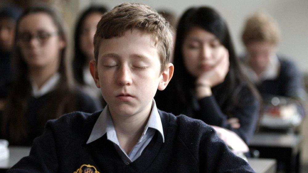 mindful_school.JPG