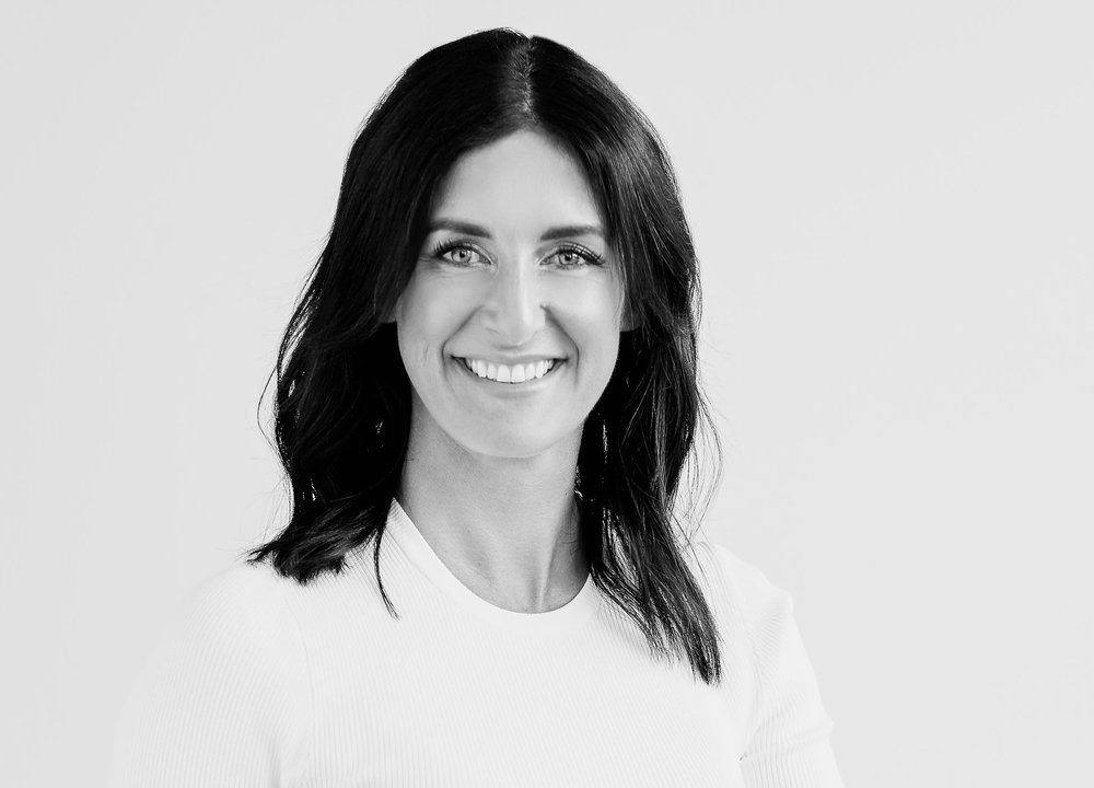 Jane Martino - Smiling Mind Co-founder, Executive Director at Light Warrior, Shout for Good Founder, Finalist in the Telstra Young Business Women's Awards, Board Member for Melbourne Football Club and Launch Vic, Advisor to TRIBE