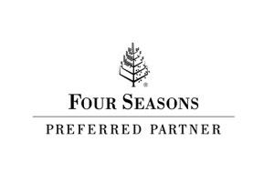 Four Seasons Perferred Partner