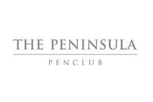 Peninsula Hotels Penclub