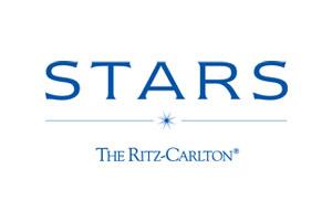 Ritz Carlton STARS