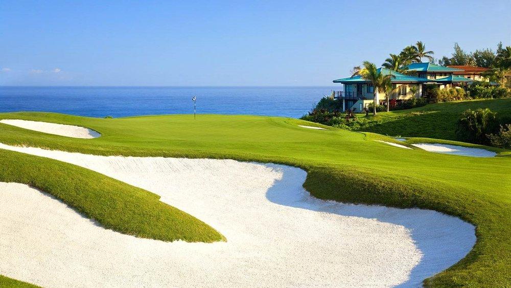 golf_main_03.jpg