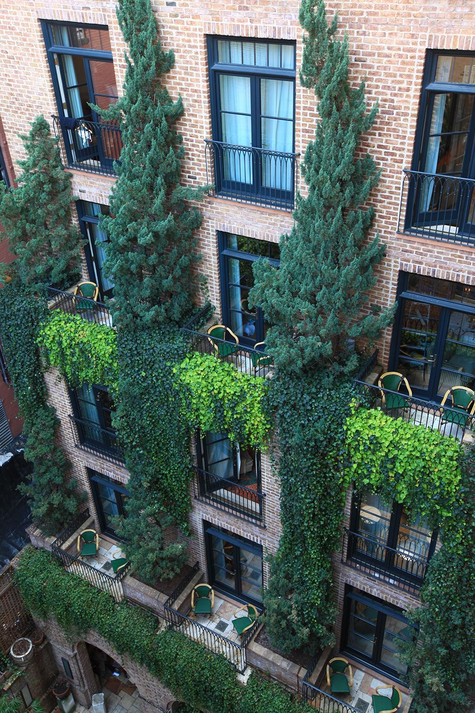 Courtyard-Balcony-View-High.jpg