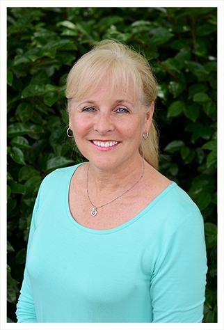 Stephanie Whitehead | Samuelson Orthodontics | Braces in Hoover, AL