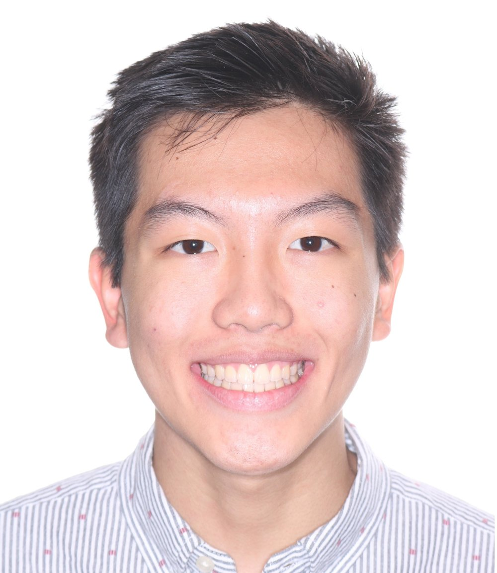 Copy of Case 1 Post - 1418648 - Kelvin Yi - Final - Facial Front Smiling.jpg