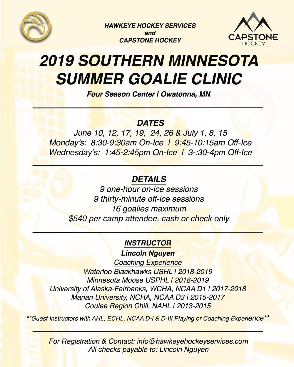 2019 Summer Goalie Camp.jpg