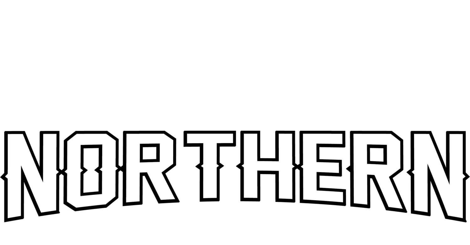 Northern Baseball Training