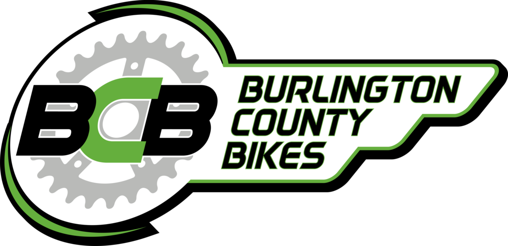 Revised logo BCB PNG.png