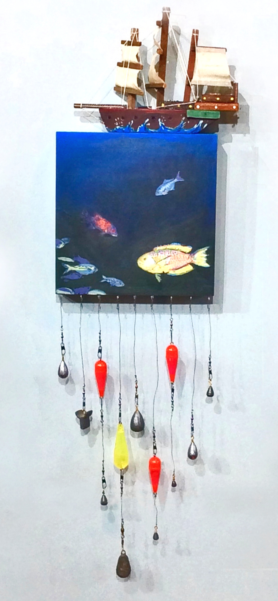 SITE_Deep_Sea_Fishing.jpg