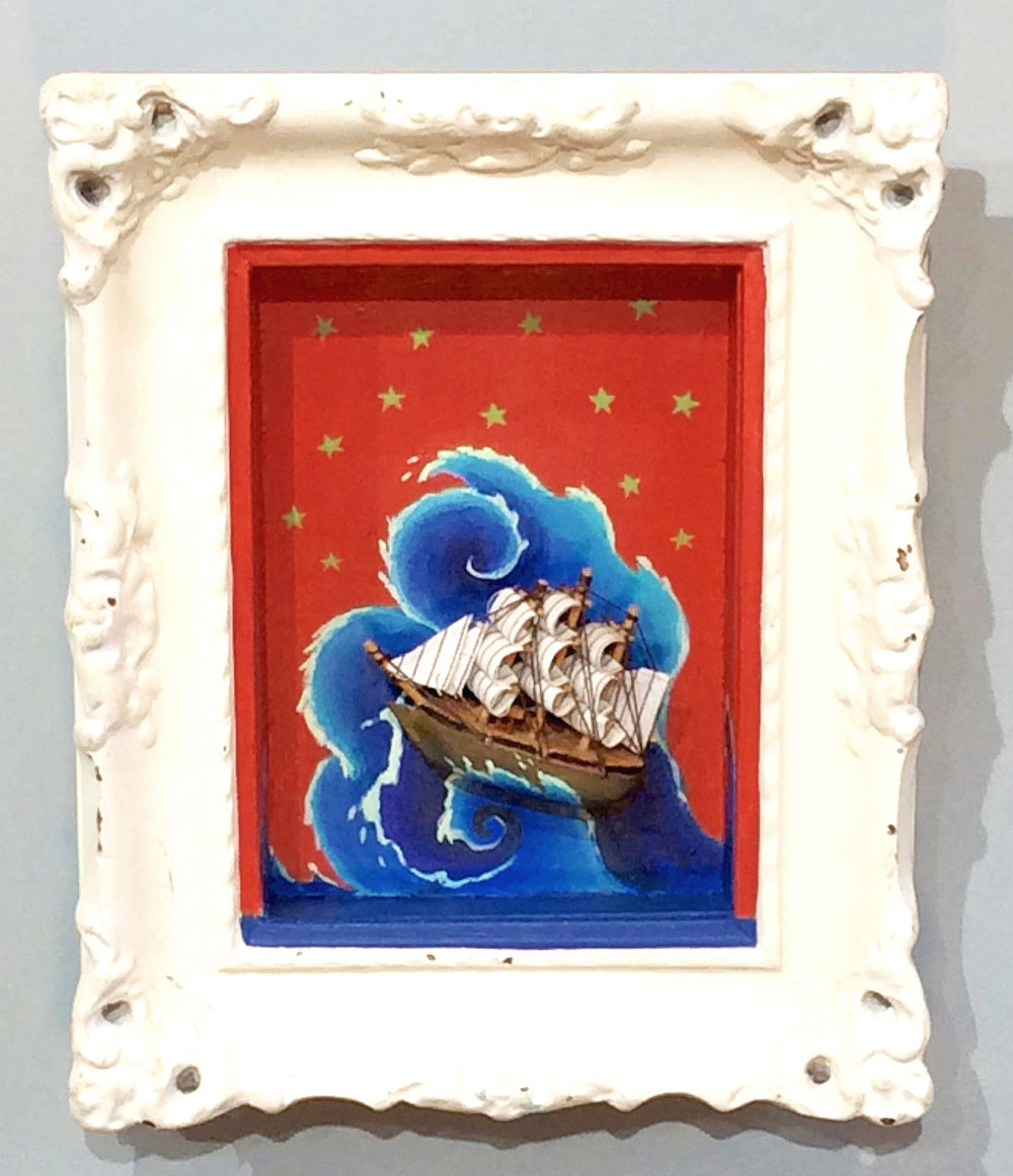 Sailor's_Delight.jpg