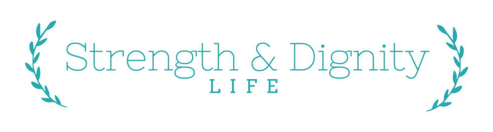 StrengthDignityLife LOGO.png