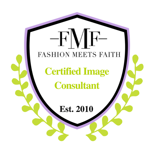 Certified_Image_Consultant_Badge_7_.png