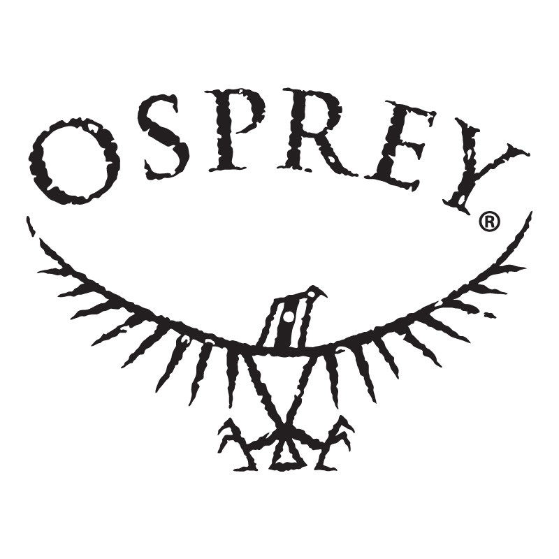 Osprey_logo-01.jpg