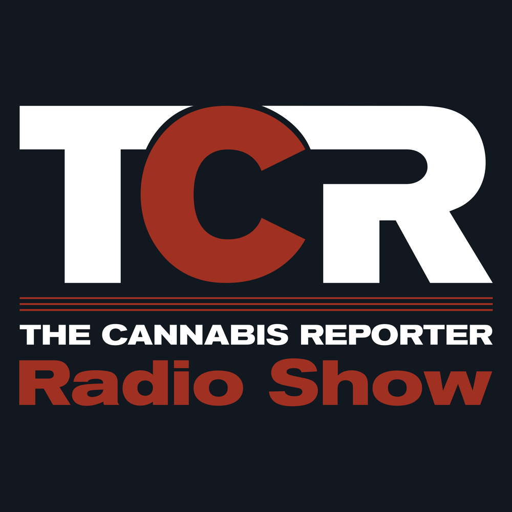 The Cannabis Reporter Radio Show Our mission is to empower widespread acceptance of cannabis through advocacy and awareness.