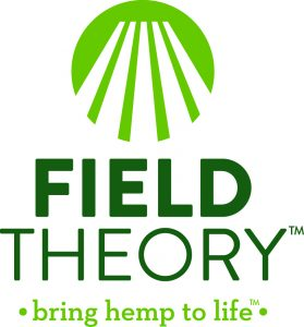 At Field Theory, our theory is simple. Make hemp the starting point of your diet and good things will follow. You will flourish, bringing a healthier, more amazing you to life. That's why we carefully control each step of the production process and lovingly craft every detail of our products. It's our way of helping you thrive in your element.