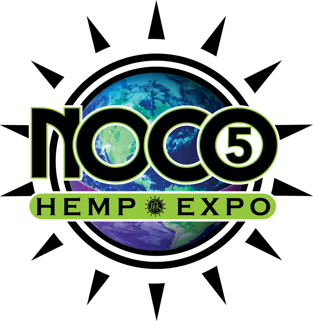 - At NoCo5, you'll find a robust and program-rich trade show structured specifically for the industrial, nutritional, and therapeutic hemp industries and ancillary businesses. The 2018 NoCo5 event is projected to have 5,500+ in attendance over the two days.Don't miss the largest, most diverse gathering of hemp-enthusiasts coming together from around the world.