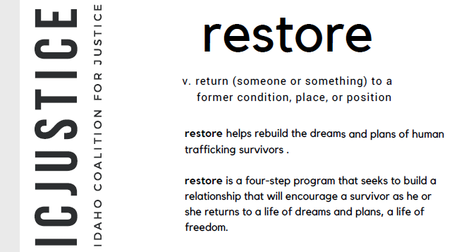 restore image.PNG
