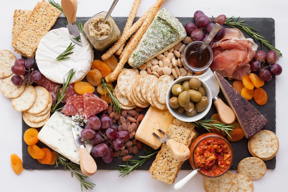 cheese-board-5.jpg