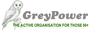 Grey Power Logo.png