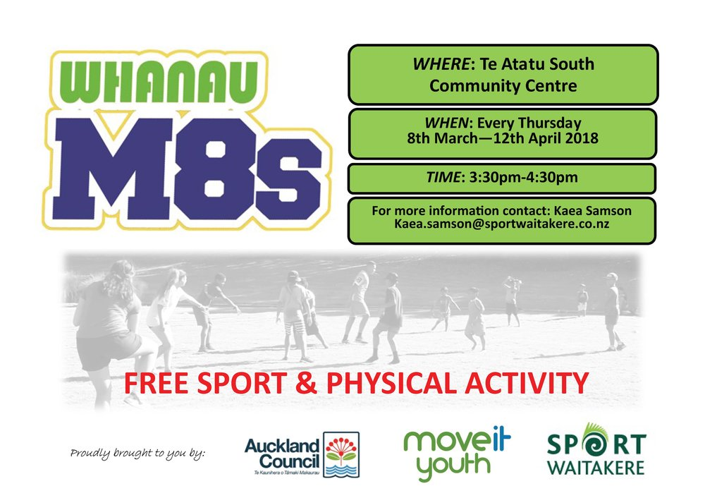 Whanau m8s Flyer - Te Atatu South Community Centre.jpg