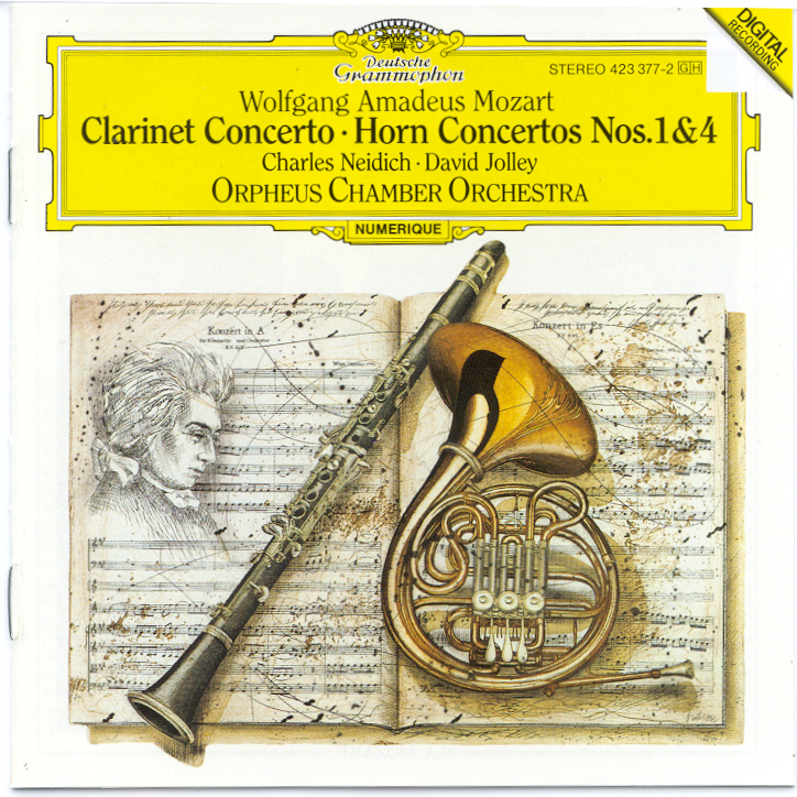 Neidich-MozartCD.jpg