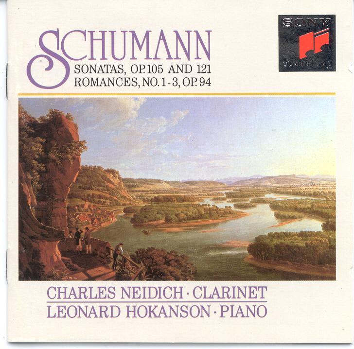 Neidich-SchumannCD.jpg