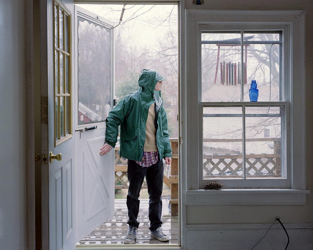 Dan rain coat.jpg