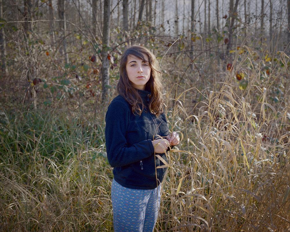 2007_Emily 17.jpg