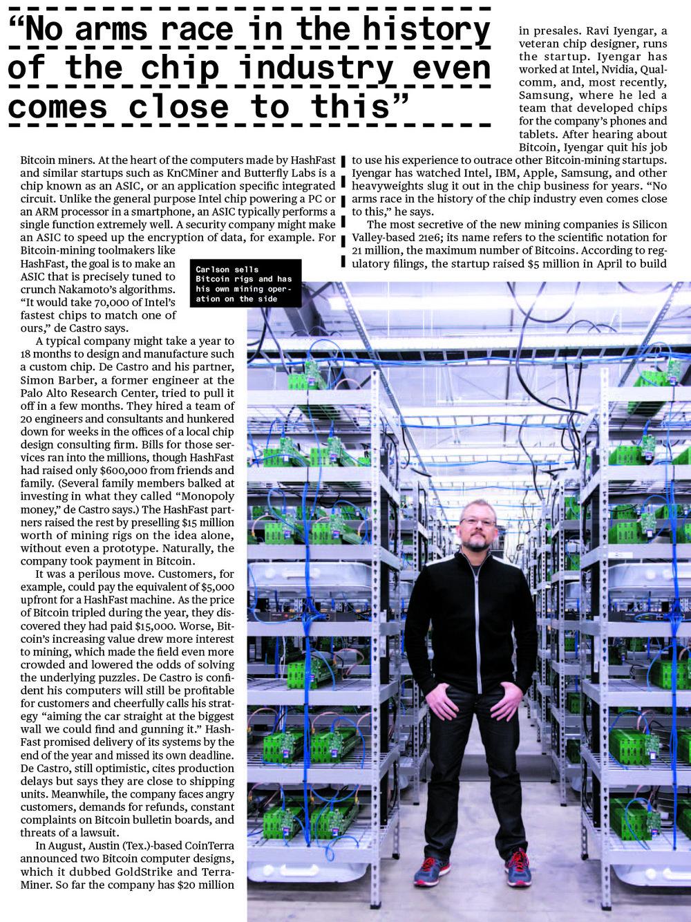 Dave Carlson for Bloomberg Businessweek