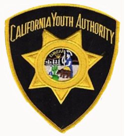 California Youth Authority