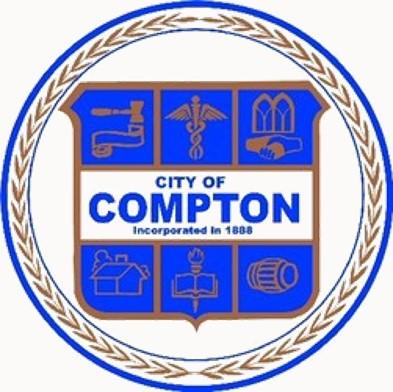 Compton Court House