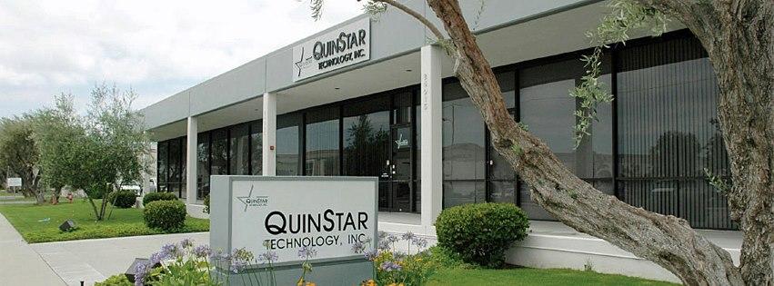 QuinStar Technology, Inc
