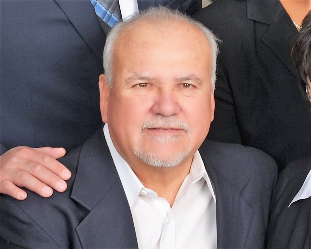 Michael Munoz - PresidentEmail: mmunoz@mzncorp.com