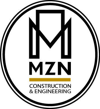 MZN Construction & Engineering
