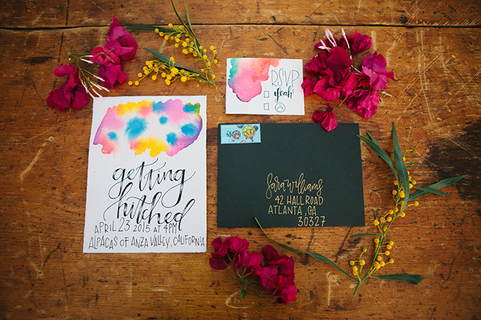 Anza-valley-wedding-at-the-alpaca-farm-wedding-invitations.jpg